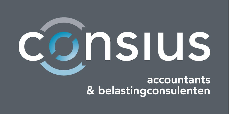 Logo Consius Neg300dpi