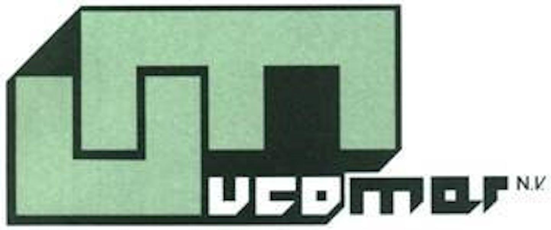 Ucomar